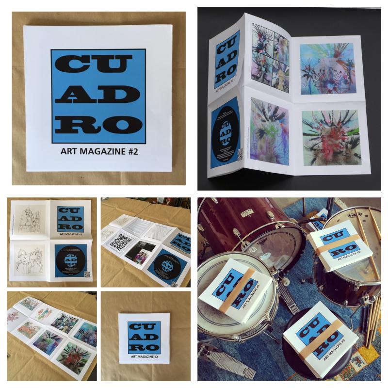 Cuadro2_Collage-800-A